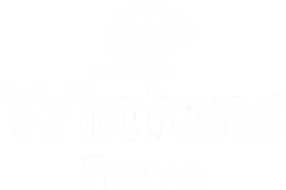 Wintons France Logo