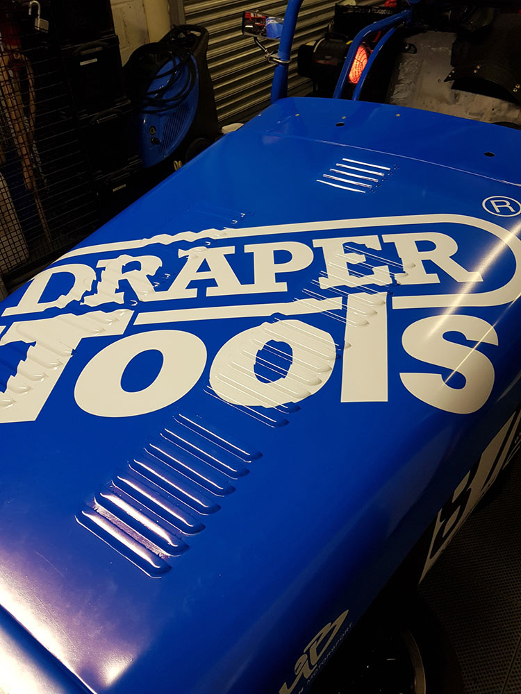 Drapper-tools-car-(1)