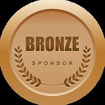 bronze spon.png
