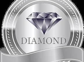 daimond-sponsorship.png