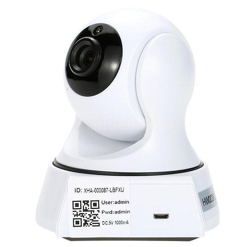 Wanscam HD 720P Indoor Wireless IP Camera Network IR Night Vision Security US