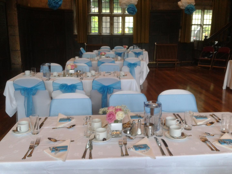 clay house wedding (2).jpg
