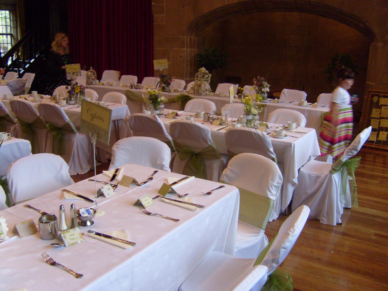 Clay House  table settings (14).JPG