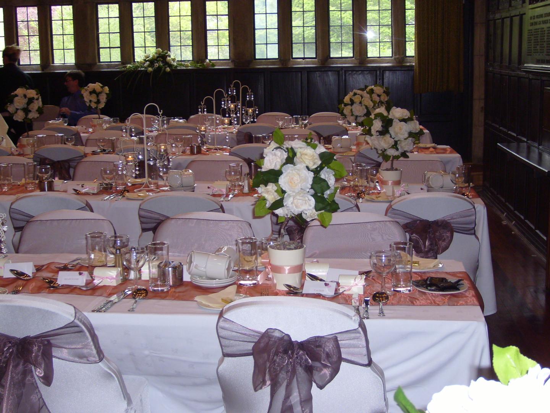 Clay House  table settings (13).JPG