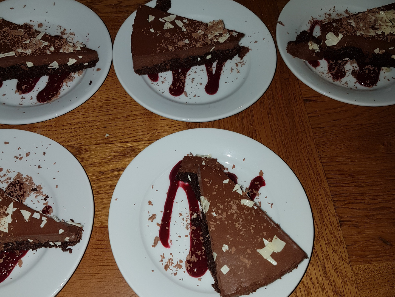 Party Desserts (8).jpg