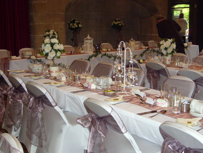 Clay House  table settings (11).JPG