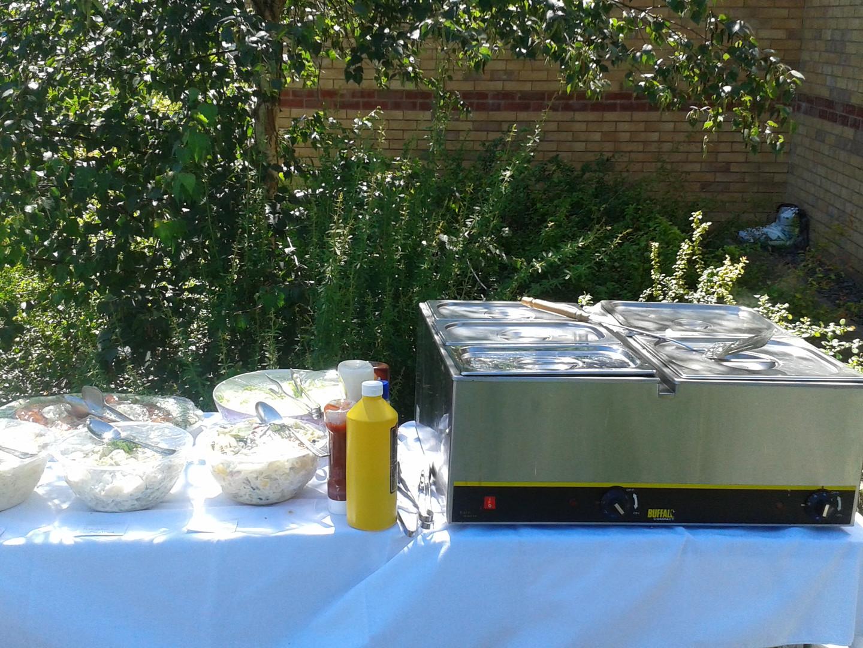 BBQ setup.jpg