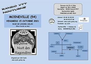 flyer2021colorisé web.jpg