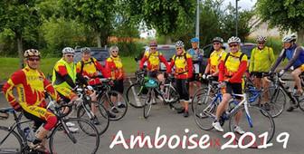2019 amboise1.jpg
