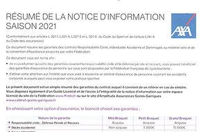 Notice Information Assurance -1.jpg