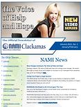 2021 Jan Feb Online Newsletter.pdf and 9
