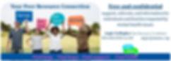 PerC Web Banner.jpg
