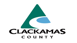 CLACKAMAS COUNTY 4/16/2021: 3 things you need to know now