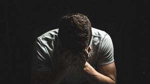 Prevención del suicido… no estás solo