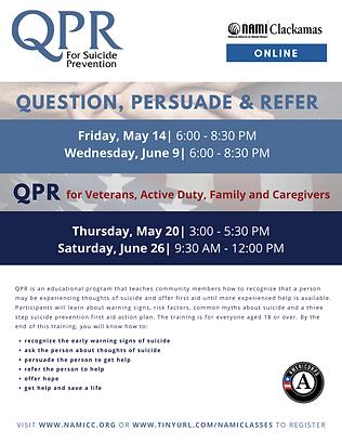 QPR-May-June 2021-Combo.png