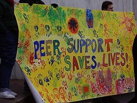 Peer Support Saves Lives-sm.jpg
