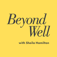 Beyond Well logo.png