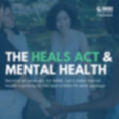 HEALS ACT _insta[66].png