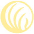 LOGO_Logo-Only_500px_edited.png