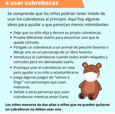 eJeWuBylSxqckRaVae0K_help-child-spanish.