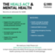 HEALS ACT_insta2[64].png