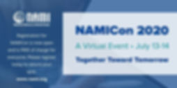 NamiCon2020_other.jpg
