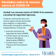 2Vaccine-testing-sp.png
