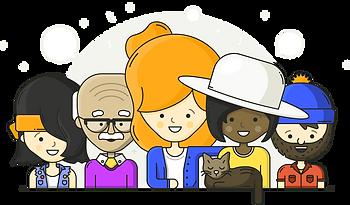 talking-to-customers-main.png