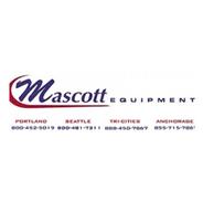 mascott2.png