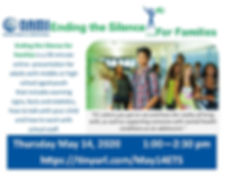 5-2020 Online ETS for Families-FB-croppe