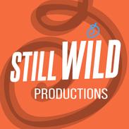 Still Wild logo.png