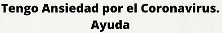 Spanish Information Title.jpg