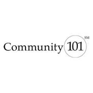 Instagram programs (30).png