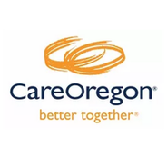 careoregon2.png
