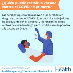 4Vaccine-priority-sp.png