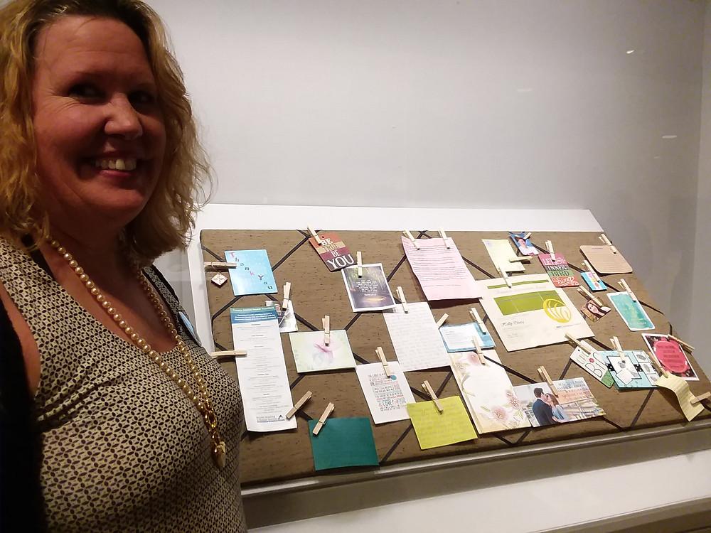 Holly's Exhibit