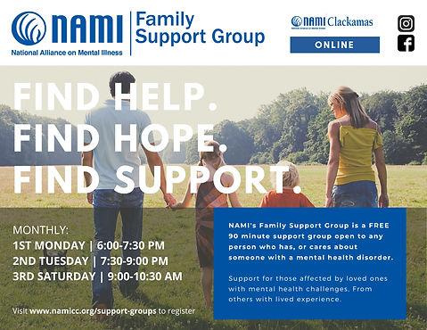 FamilySupportHorizontal2020.jpg