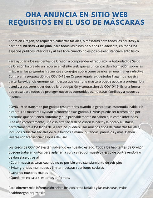 mask spanish info.png