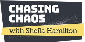 ChasingChaos-Logo-700-angle.png