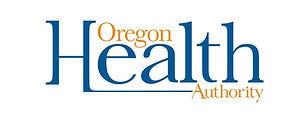 OHA-logo.jpg