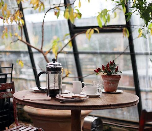 Coffee Shop_edited.jpg