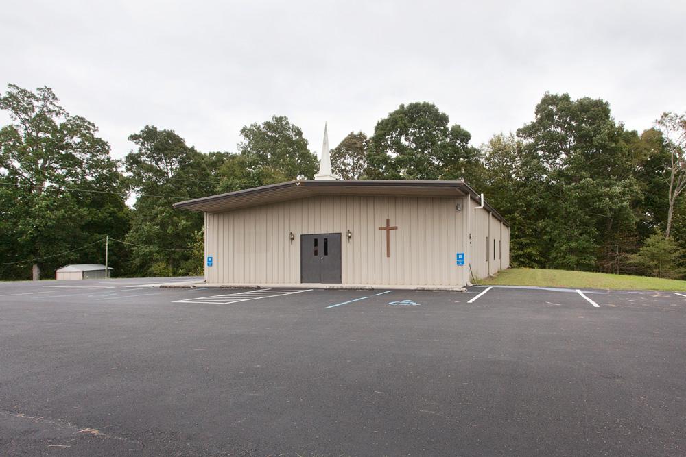 community church of the brethren