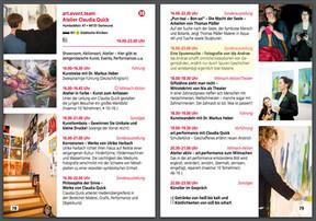 16. Dortmunder DEW21 Museumsnacht.