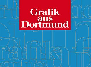 logo-grafik-aus-dortmund.jpg