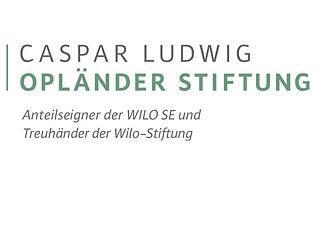 CL-Oplaender-Signet-randlos.jpg