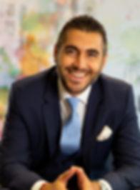 LinkedIn-Corporate-Shots-12-of-18-278x37