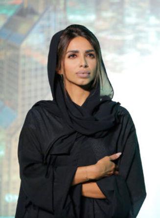 Sara-Al-Madani_profile_C-278x378.jpg