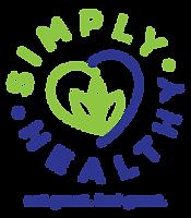 thumbnail_SH-Logo-01.png