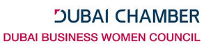DBWC-Logo-with-White-border.jpg