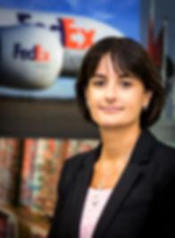Nathalie-Amiel-Ferrault-278x378.jpg